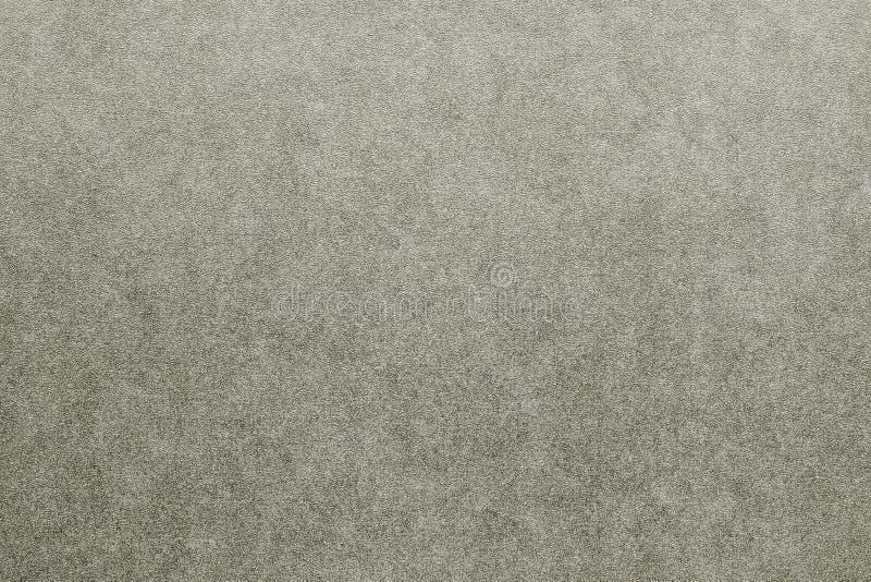 Struttura della carta d'argento del nuovo anno o fondo giapponese dell'annata di lerciume fotografie stock libere da diritti