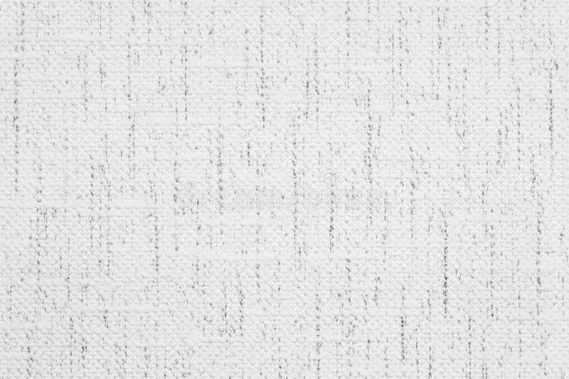 Carta da parati del vinile struttura immagine stock for Carta parati vinile