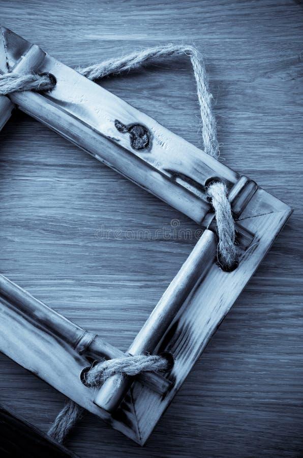 Struttura della foto su legno fotografie stock libere da diritti
