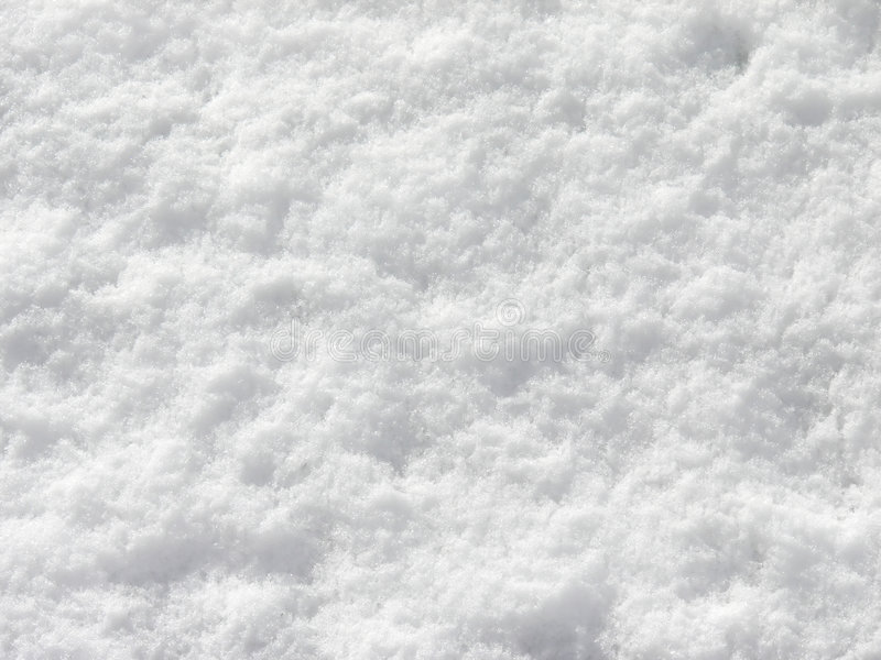 Download Struttura della neve immagine stock. Immagine di backgrounds - 7315843