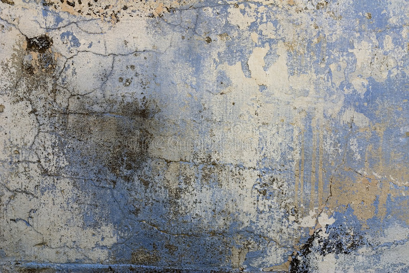 Struttura della parete fotografia stock libera da diritti