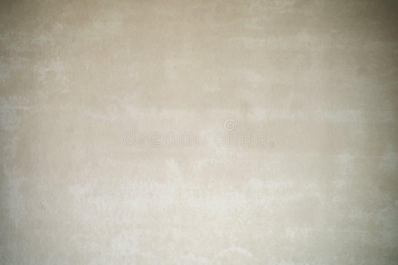 Struttura della parete coperta di tessuto della vetroresina per la decorazione immagini stock