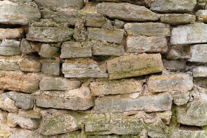 Struttura della parete del fondo della muratura architettura e costruzione Arte-progettazione immagini stock libere da diritti