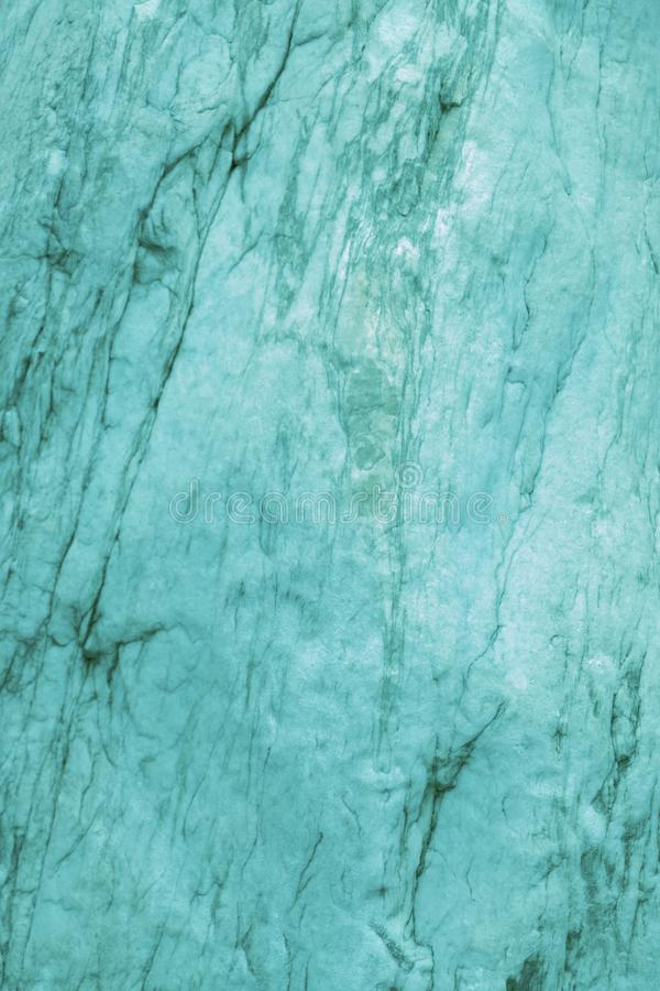 Download Struttura Della Pietra In Blu Fotografia Stock - Immagine di geografia, colore: 117978538
