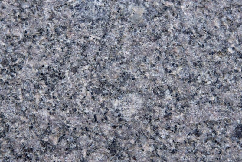 Struttura della pietra con i modelli di marmo immagine stock libera da diritti