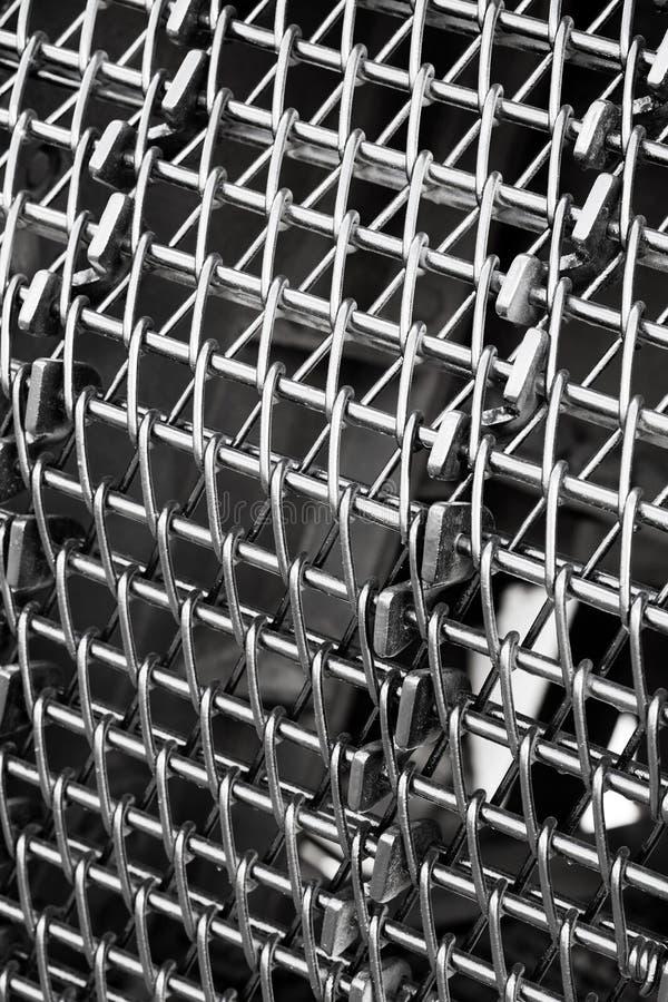 Download Struttura Della Priorità Bassa Fotografia Stock - Immagine di macchina, senso: 56880968
