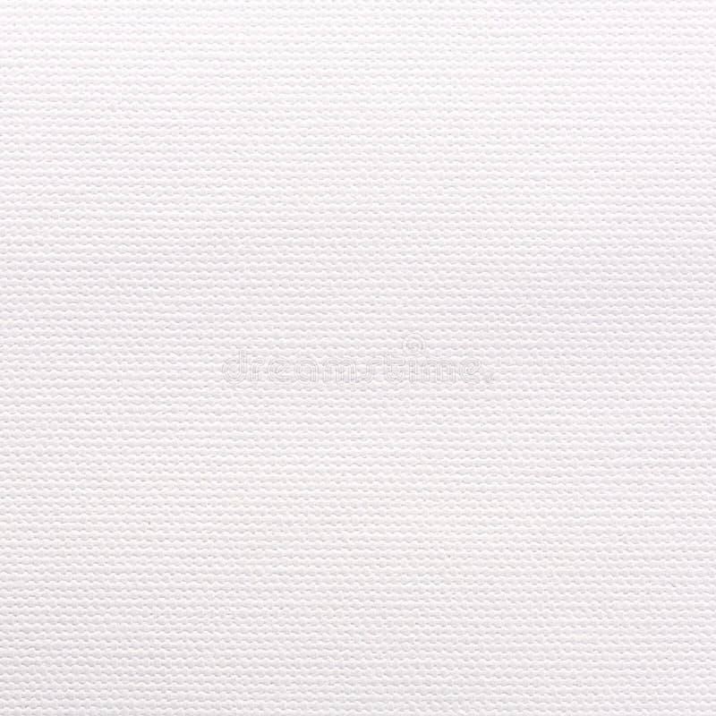Struttura della tela da imballaggio della carta da parati del vinile fotografia stock libera da diritti