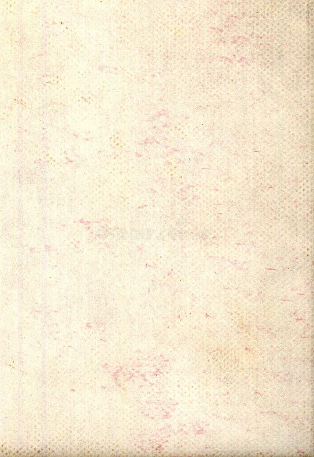 Struttura della tela di canapa immagini stock