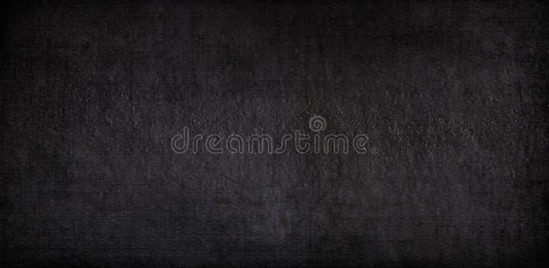 Struttura della tela di canapa Documento obsoleto Documento riciclato Priorità bassa bianca di disegno Contesto luminoso Vecchio  immagini stock