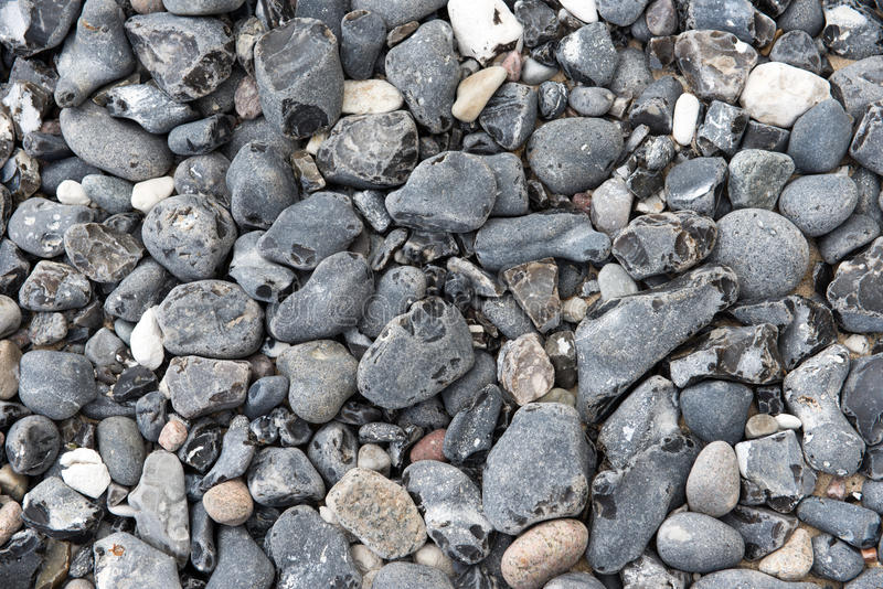 Struttura delle pietre immagine stock