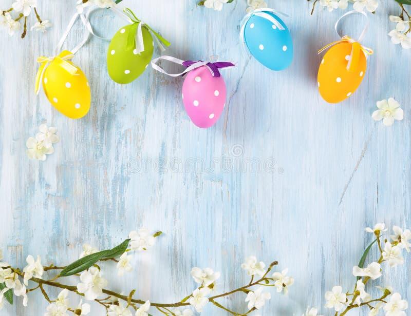 Struttura delle uova di Pasqua