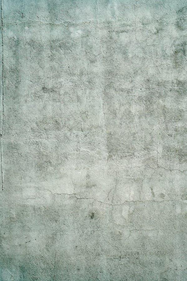 Struttura dello stucco fotografie stock