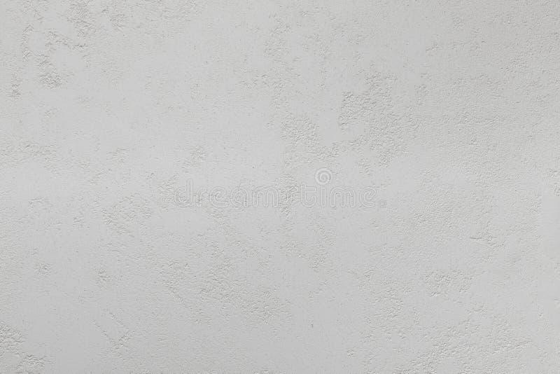 Struttura dello stucco di lerciume immagine stock