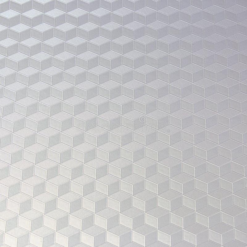 Struttura di alluminio 3D fotografia stock libera da diritti