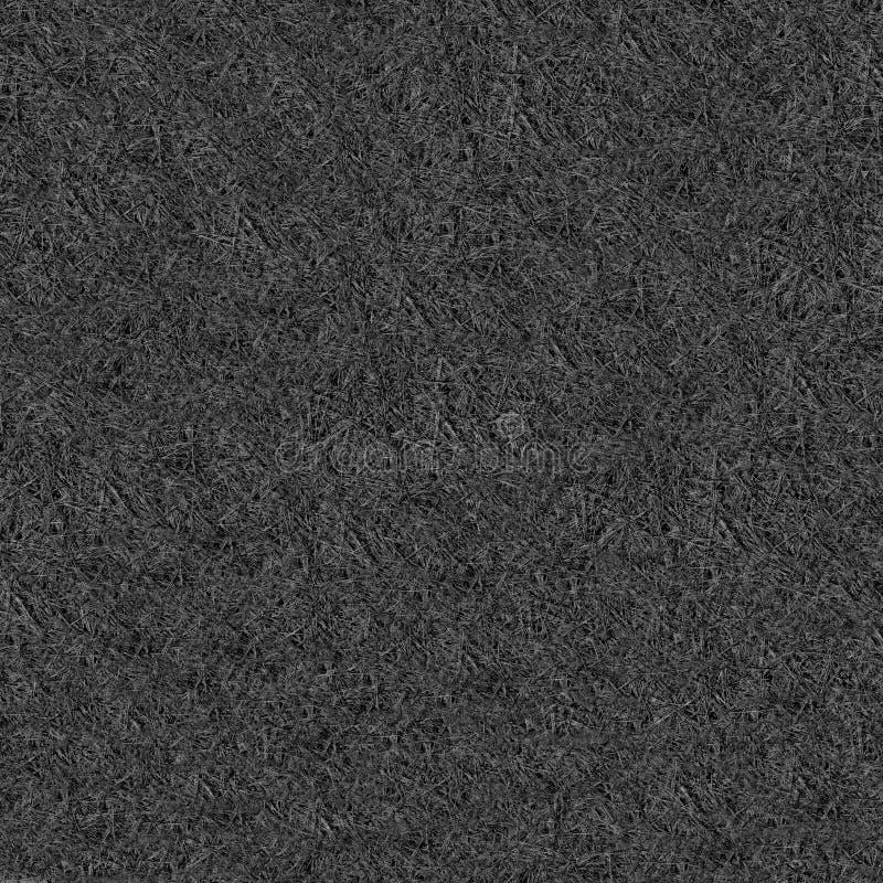 Struttura di alta qualità dell'erba illustrazione vettoriale
