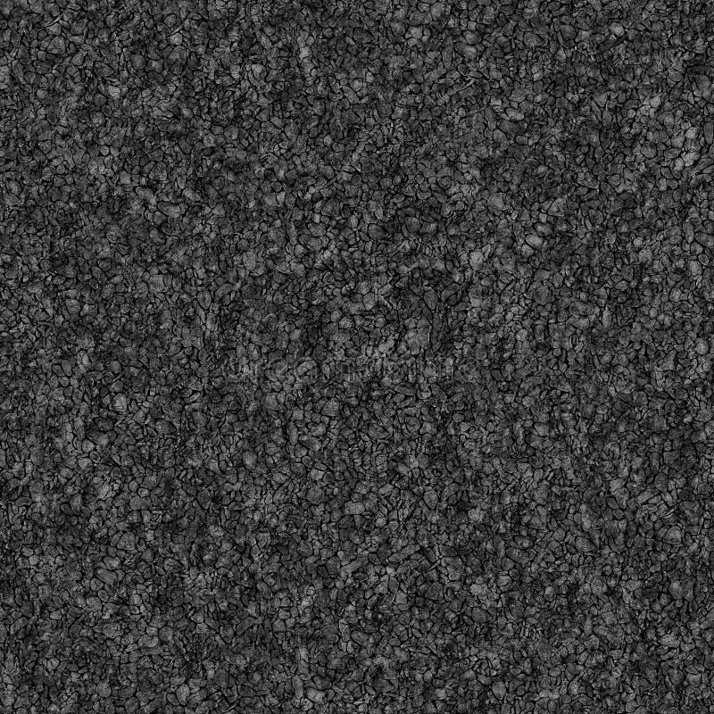 Struttura di alta qualità di piccole pietre illustrazione vettoriale