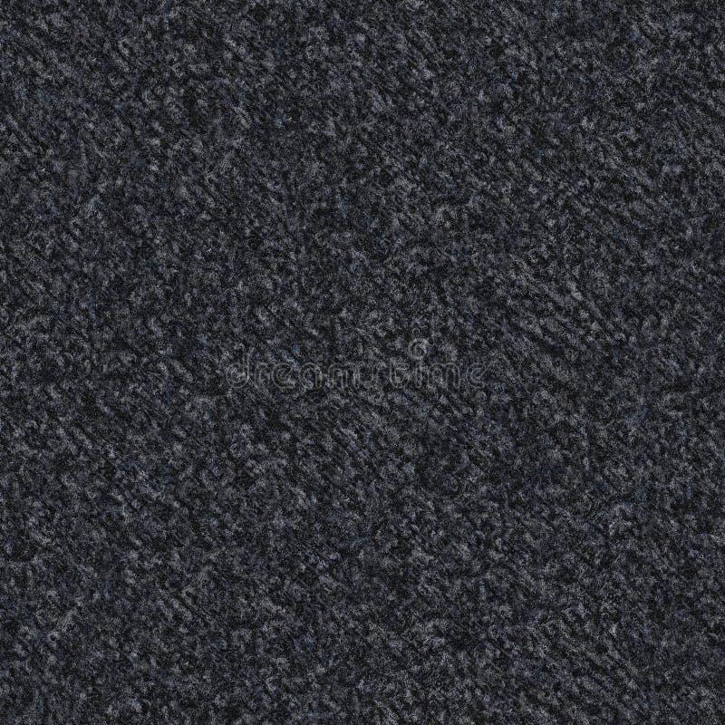 Struttura di alta qualità di roccia illustrazione di stock