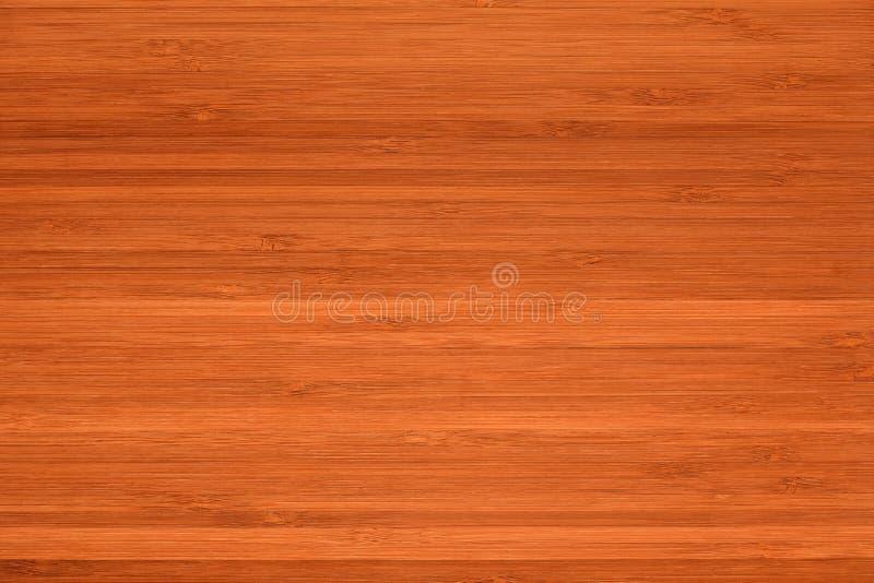 Struttura di bambù naturale. immagine stock