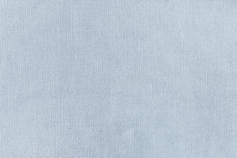 Struttura di carta blu con l'irregolarità ed il primo piano impresso Fondo per le disposizioni immagine stock