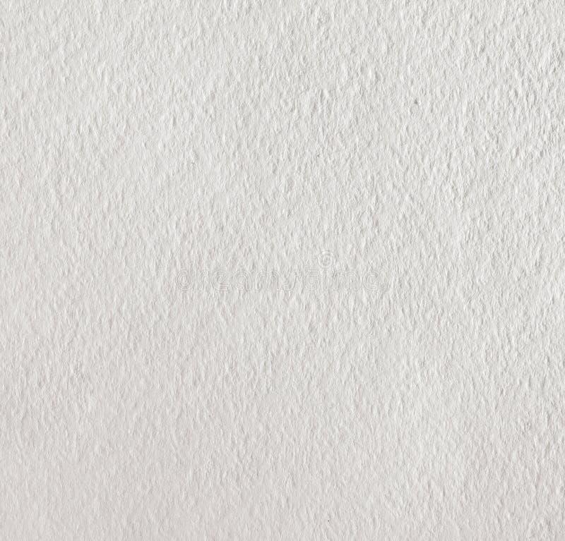 Struttura di carta della priorità bassa dell'acquerello fotografia stock
