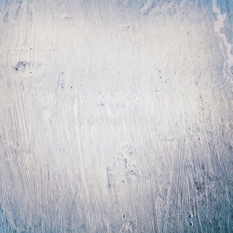 Struttura di carta di Grunge. fotografia stock libera da diritti