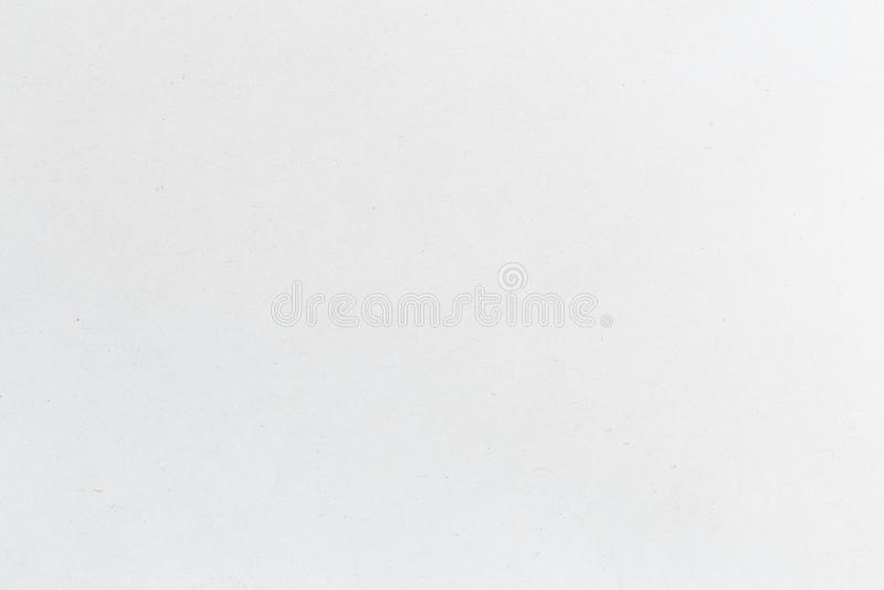 Struttura di carta, fondo leggero fotografia stock libera da diritti