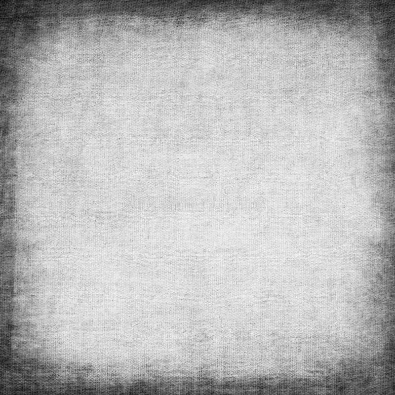 Struttura di carta invecchiata illustrazione vettoriale