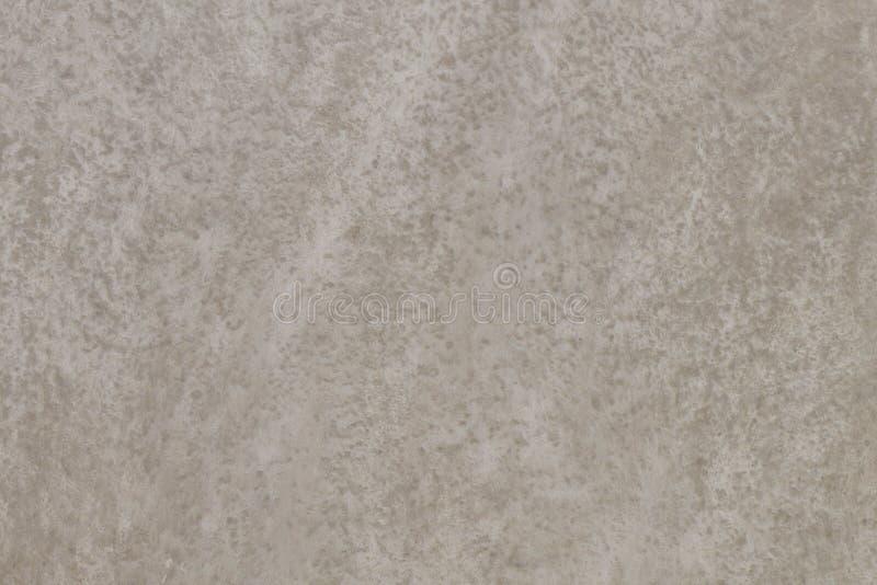 Struttura di cemento e del muro di cemento per il modello ed il fondo immagini stock