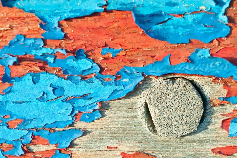Struttura di colori. illustrazione vettoriale