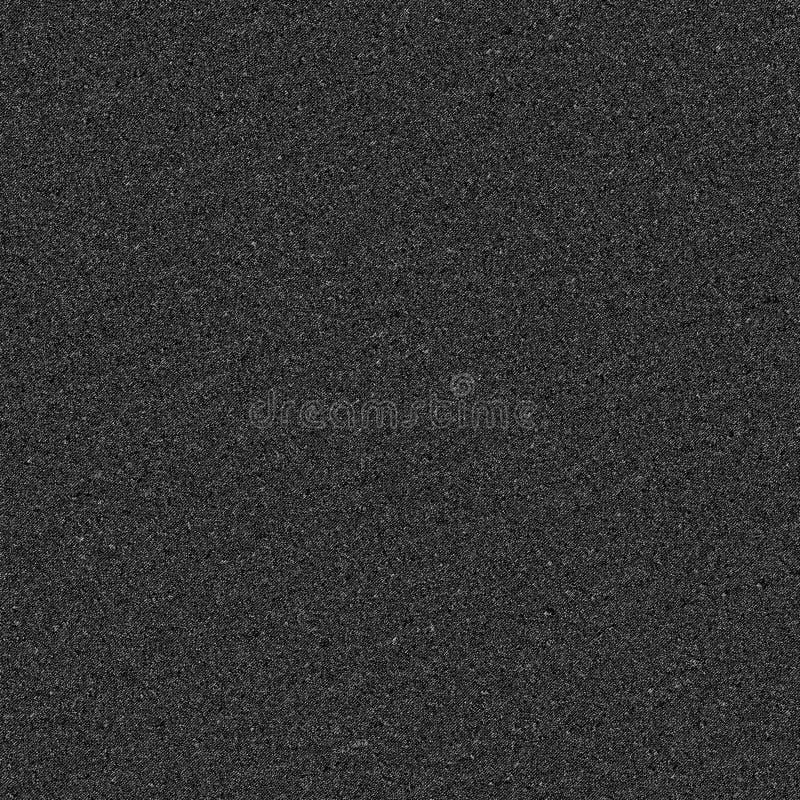 Struttura di gray di alta qualità illustrazione di stock