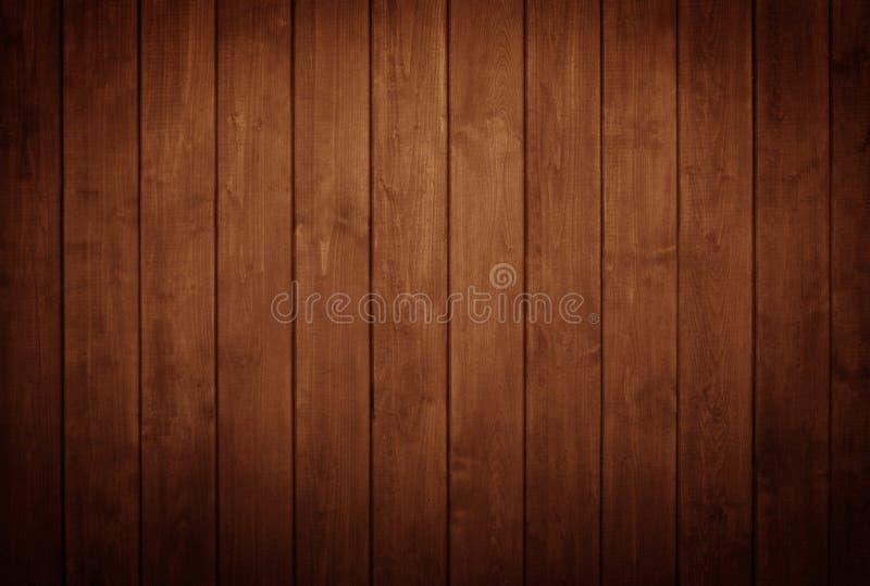 Struttura di legno. fotografia stock