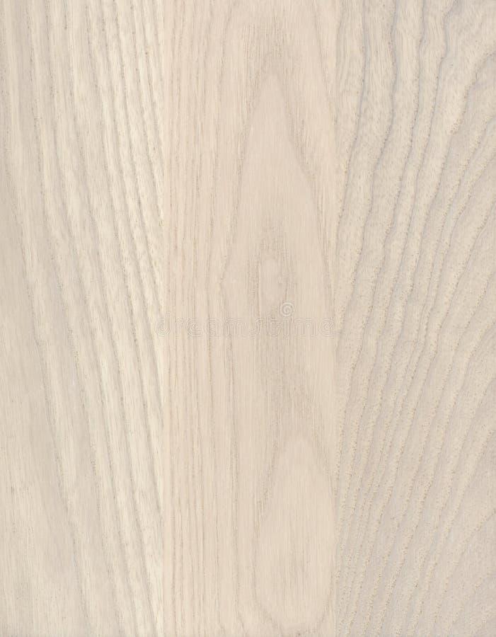 Download Struttura di legno fotografia stock. Immagine di legno - 200442