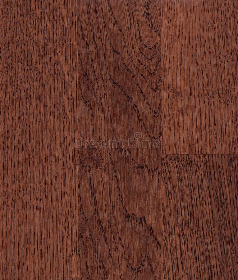 Download Struttura di legno immagine stock. Immagine di comitato - 200531