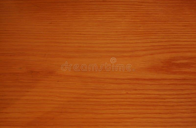 Struttura di legno fotografia stock