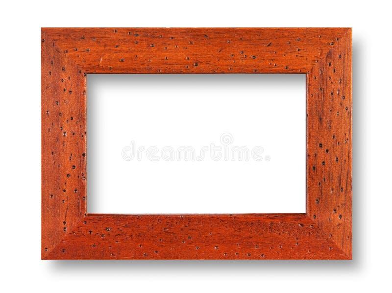 Download Struttura di legno immagine stock. Immagine di classico - 30825151