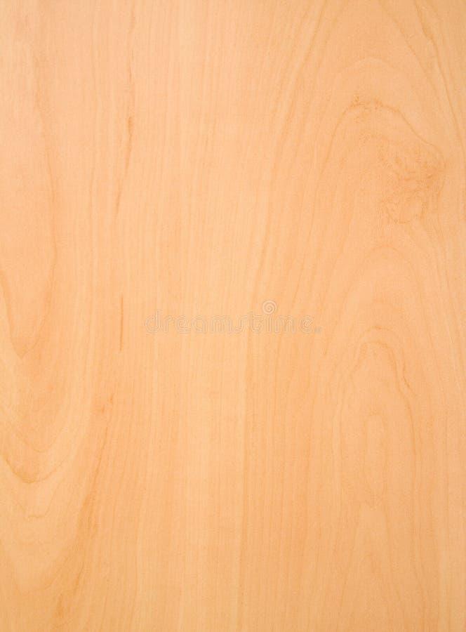 Download Struttura di legno fotografia stock. Immagine di pavimento - 3145672