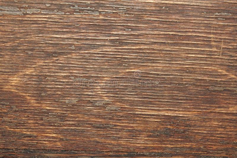 Struttura di legno fotografia stock libera da diritti