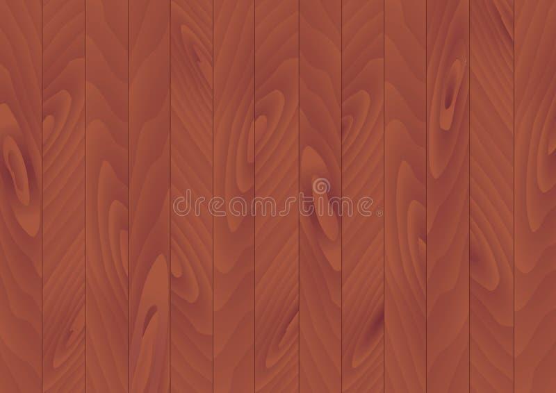 Download Struttura di legno illustrazione vettoriale. Illustrazione di naughty - 56881070