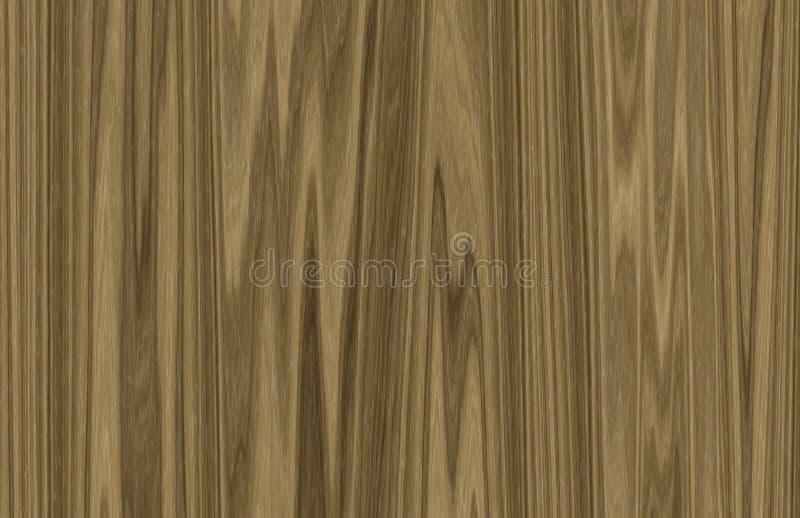 Struttura di legno royalty illustrazione gratis