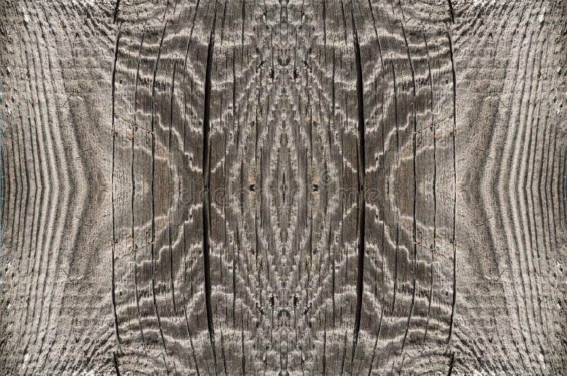 Struttura di legno chiara Grande fondo astratto di dimensione fotografia stock