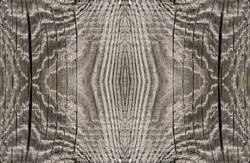 Struttura di legno chiara Grande fondo astratto di dimensione immagini stock