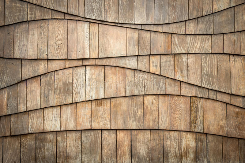 Struttura di legno classica immagini stock libere da diritti