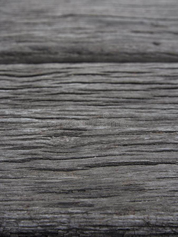 Struttura di legno con il fondo naturale dei modelli Struttura di legno per progettazione grafica ed arte digitale fotografia stock libera da diritti