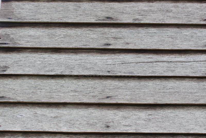 Struttura di legno con il modello naturale per fondo fotografie stock libere da diritti