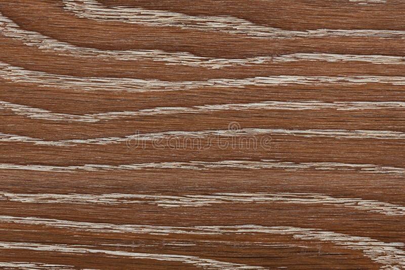 Struttura di legno con il modello naturale per l'opera d'arte immagini stock