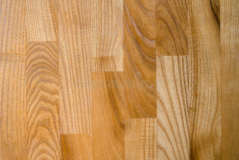 Struttura di legno d'annata e vecchia Priorità bassa di superficie di legno Struttura di legno senza cuciture del pavimento, pavi fotografie stock libere da diritti