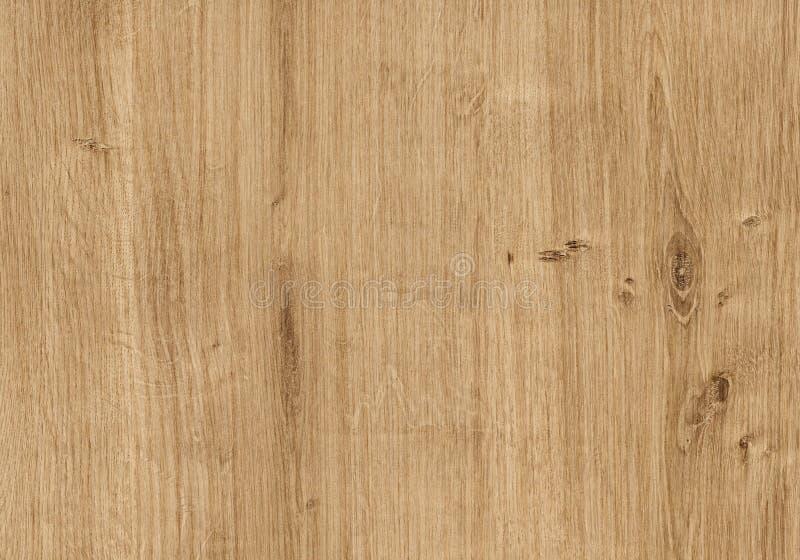 Struttura di legno del modello di lerciume fotografie stock