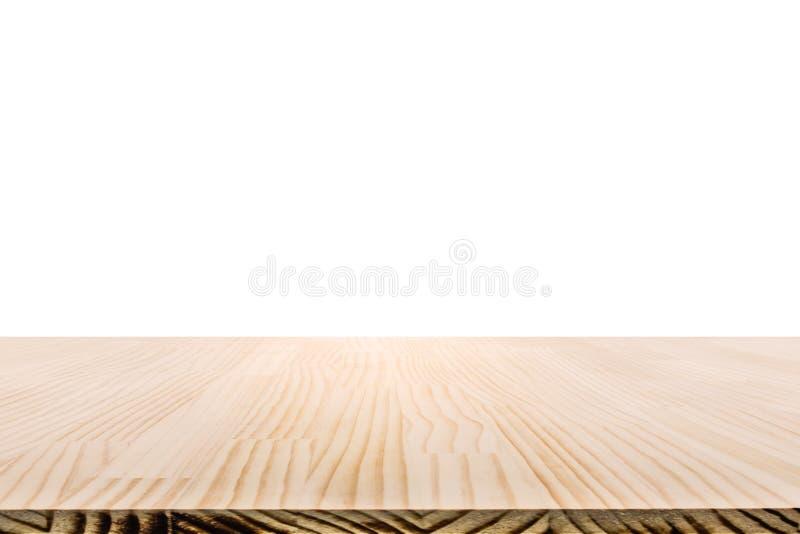 Struttura di legno del pavimento immagini stock libere da diritti