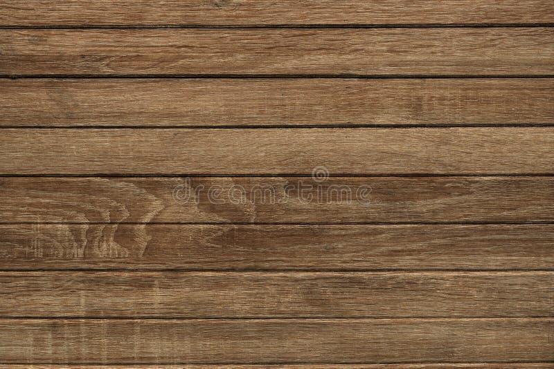 Struttura di legno del reticolo immagini stock
