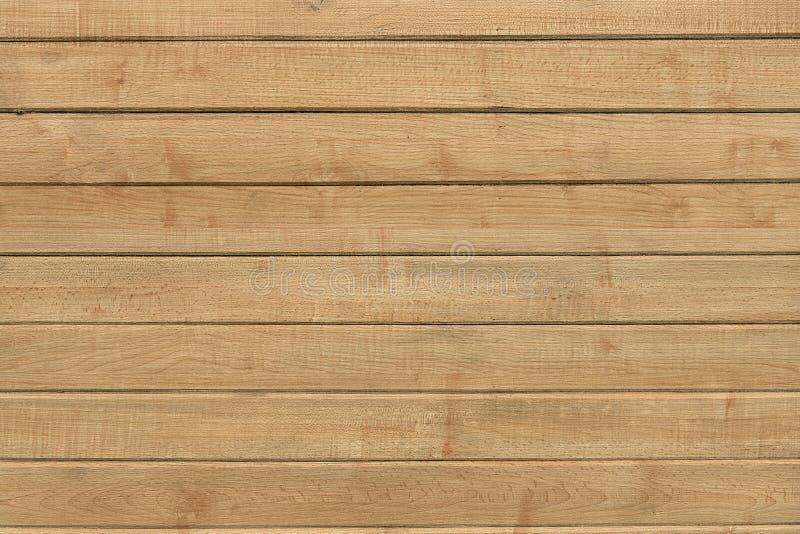 Struttura di legno del reticolo immagini stock libere da diritti